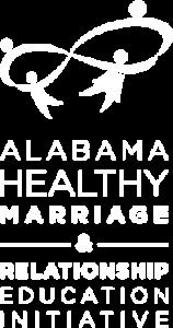 AHMREI Logo